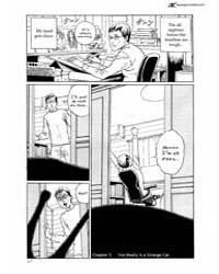 Ito Junji's Cat Diary 5 Volume Vol. 5 by Junji, Itou