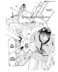 Itoshikute Nikui Hito 3 Volume Vol. 3 by Gordon, Lucy
