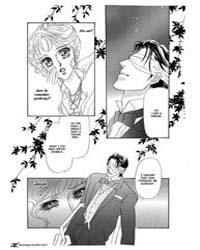 Itoshikute Nikui Hito 4 Volume Vol. 4 by Gordon, Lucy