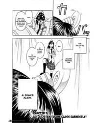 Jitsu Wa Watashi Wa 5: Let's Listen to t... Volume No. 5 by Eiji, Masuda