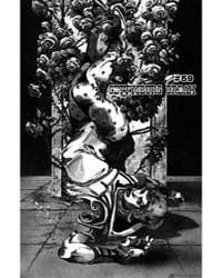 Jojos Bizarre Adventure - Steel Ball Run... Volume Vol. 59 by Araki, Hirohiko