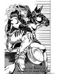 Jojos Bizarre Adventure - Steel Ball Run... Volume Vol. 12 by Araki, Hirohiko