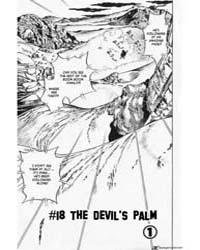 Jojos Bizarre Adventure - Steel Ball Run... Volume Vol. 17 by Araki, Hirohiko