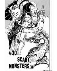 Jojos Bizarre Adventure - Steel Ball Run... Volume Vol. 29 by Araki, Hirohiko