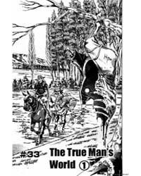 Jojos Bizarre Adventure - Steel Ball Run... Volume Vol. 31 by Araki, Hirohiko