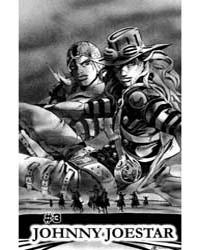 Jojos Bizarre Adventure - Steel Ball Run... Volume Vol. 38 by Araki, Hirohiko
