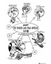 Jojos Bizarre Adventure - Steel Ball Run... Volume Vol. 45 by Araki, Hirohiko