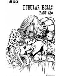 Jojos Bizarre Adventure - Steel Ball Run... Volume Vol. 49 by Araki, Hirohiko
