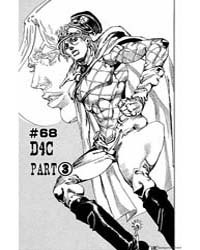 Jojos Bizarre Adventure - Steel Ball Run... Volume Vol. 66 by Araki, Hirohiko