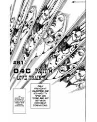Jojos Bizarre Adventure - Steel Ball Run... Volume Vol. 8 by Araki, Hirohiko