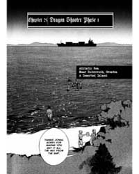 Jormungand 5: Volume 5 by Keitarou, Takahashi