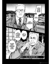 Jormungand 7: Volume 7 by Keitarou, Takahashi