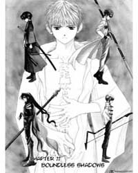 Kagerou Nostalgia 1: a Brilliant Malice Volume Vol. 1 by Kubo, Satomi