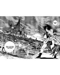 Kagijin 8: Promise Volume Vol. 8 by Tanaka, Yasuki