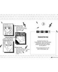 Kaikan Phrase 10 Volume Vol. 10 by Mayu, Shinjo