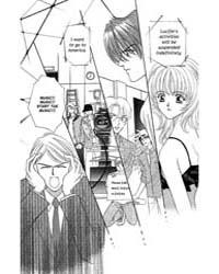 Kaikan Phrase 11 : 11 Volume Vol. 11 by Mayu, Shinjo