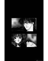 Kaikan Phrase 15 Volume Vol. 15 by Mayu, Shinjo