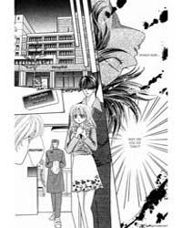 Kaikan Phrase 17 Volume Vol. 17 by Mayu, Shinjo