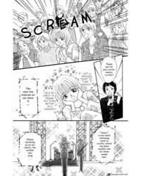 Kaikan Phrase 19 Volume Vol. 19 by Mayu, Shinjo