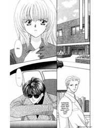 Kaikan Phrase 30 Volume Vol. 30 by Mayu, Shinjo