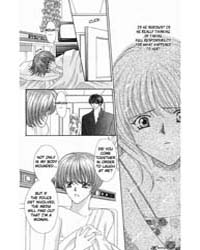 Kaikan Phrase 35 Volume Vol. 35 by Mayu, Shinjo
