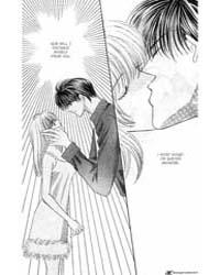 Kaikan Phrase 39 Volume Vol. 39 by Mayu, Shinjo