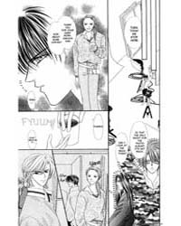 Kaikan Phrase 45 Volume Vol. 45 by Mayu, Shinjo