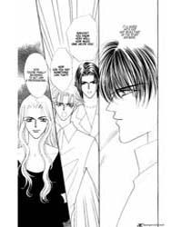 Kaikan Phrase 52 Volume Vol. 52 by Mayu, Shinjo