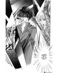 Kaikan Phrase 53 Volume Vol. 53 by Mayu, Shinjo