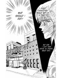 Kaikan Phrase 59 Volume Vol. 59 by Mayu, Shinjo