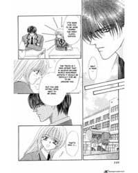 Kaikan Phrase 65 Volume Vol. 65 by Mayu, Shinjo