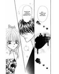 Kaikan Phrase 72 Volume Vol. 72 by Mayu, Shinjo