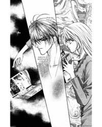 Kaikan Phrase 77 Volume Vol. 77 by Mayu, Shinjo