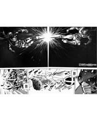 Kamen Rider Spirits 17: Mythology of the... Volume Vol. 17 by Ishinomori, Shotaro