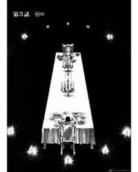 Kamen Rider Spirits 20: Darkness Volume Vol. 20 by Ishinomori, Shotaro