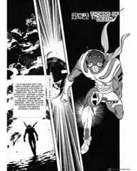 Kamen Rider Spirits 23: Rumi Volume Vol. 23 by Ishinomori, Shotaro