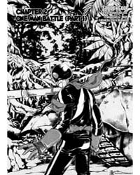 Kamen Rider Spirits 28: Atonement Volume Vol. 28 by Ishinomori, Shotaro