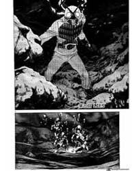 Kamen Rider Spirits 35: Awaken Volume Vol. 35 by Ishinomori, Shotaro