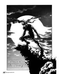 Kamen Rider Spirits 46: Appearance Volume Vol. 46 by Ishinomori, Shotaro