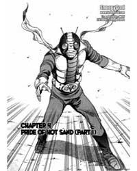 Kamen Rider Spirits 48: Clash Volume Vol. 48 by Ishinomori, Shotaro