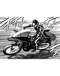 Kamen Rider Spirits 55: Go Forth Volume Vol. 55 by Ishinomori, Shotaro