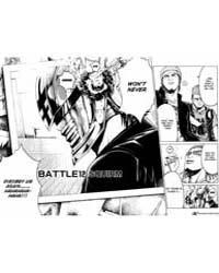 Kamen Teacher 10: Kyogarou Volume Vol. 10 by Fujisawa, Tohru