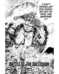 Kamen Teacher 30: Research Volume Vol. 30 by Fujisawa, Tohru