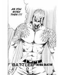 Kamen Teacher 31: Messenger of Justice Volume Vol. 31 by Fujisawa, Tohru