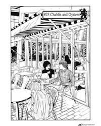 Kami Sen 15: Izumi Onsen Drifting Accoun... Volume Vol. 15 by Takeaki, Momose