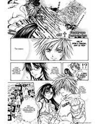 Kami to Sengoku Seitokai 15: Emissary fr... Volume Vol. 15 by Akahori, Satoru