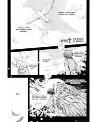 God and the Student Council War (Kami to... Volume No. 16 by Akahori, Satoru