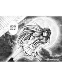 Kami to Sengoku Seitokai 1: I Only Belon... Volume Vol. 1 by Akahori, Satoru