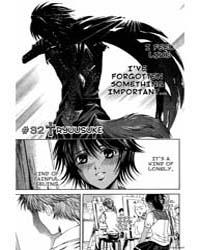 Kami to Sengoku Seitokai 32: Ryuusuke Volume Vol. 32 by Akahori, Satoru