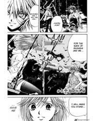 Kami to Sengoku Seitokai 6: the Chosen O... Volume Vol. 6 by Akahori, Satoru